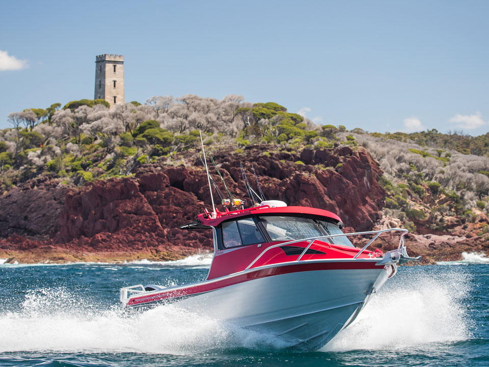 mclay boat dealer sapphire marine automotive eden